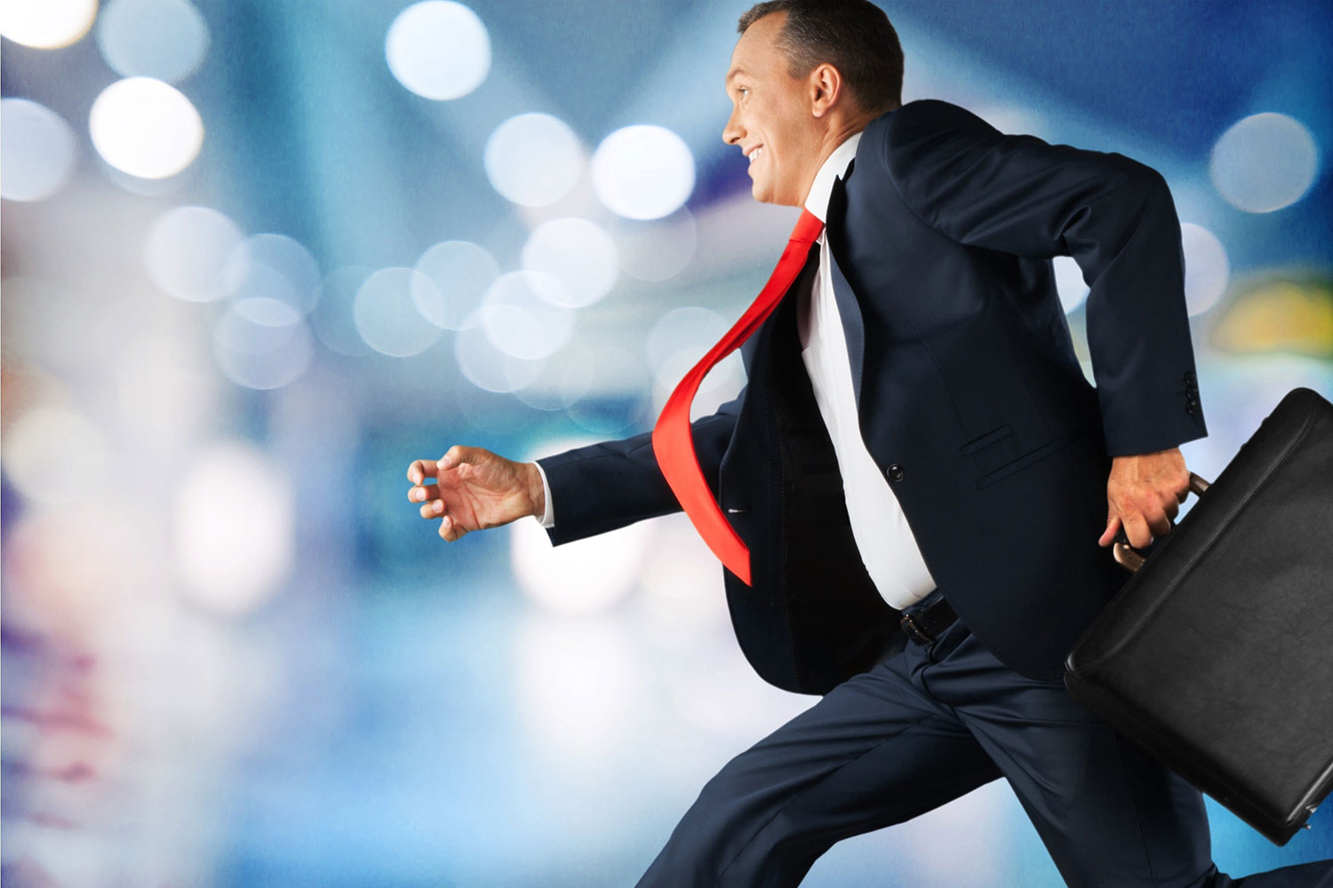 business_man_running